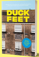 duck feet cover.jpg