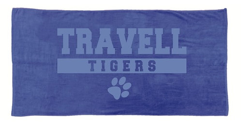 Travell Towel