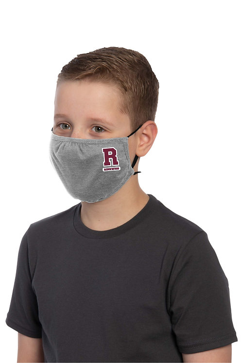 Ridgewood Mask