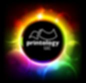 printology logo.png