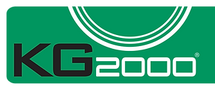 KG2000.png