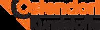 Ostendorf Logo.png