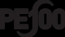 PE100.png
