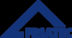 FRIATEC_Logo.png