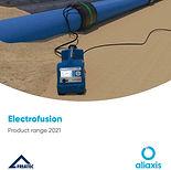 Friatec Cover Pic Catalogue.JPG