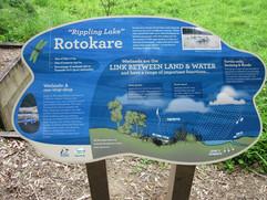 Conservation-sign.jpg