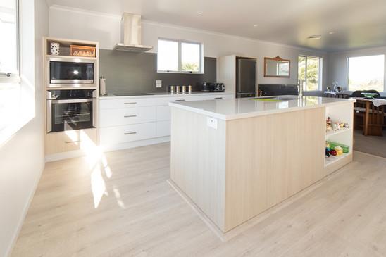 Kitchen-design-hamilton.jpg