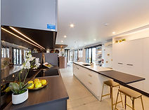 kitchen-show-room-Waikato.jpg