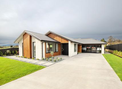 house-joinery.jpg