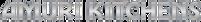Amuri logo text-08.png