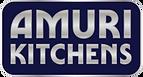 Amuri logo stacked-10.png