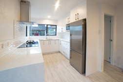 white-textured-kitchen.jpg