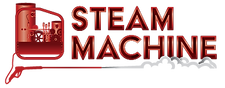 Steam Machine-08.png