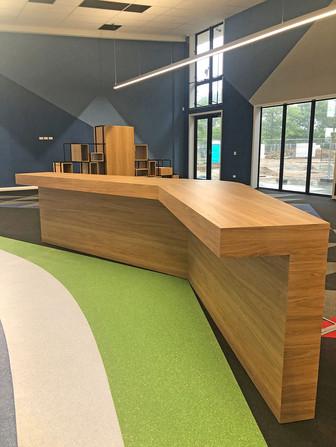 custom-solid-wood-desk.jpg