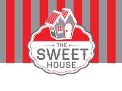 sweethouse logo.jpg