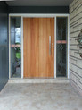 solid-timber-entrance-door.jpg