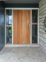 solid-timber-entrance-door.jpg