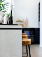 modern-kitchen.jpg