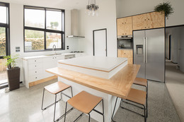 ply-wood-kitchen.jpg