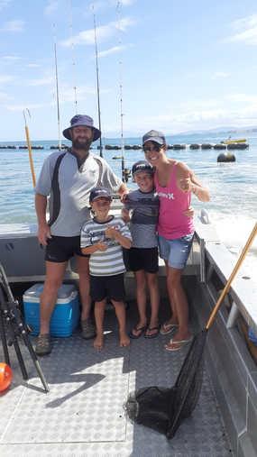 family fishing charter.jpg