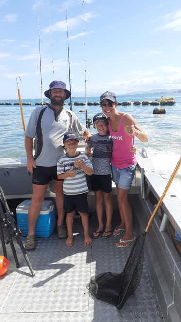 family fishing charter.jpg