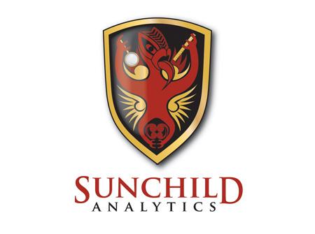 sunchild maori logo.jpg