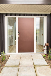 copper-door.jpg