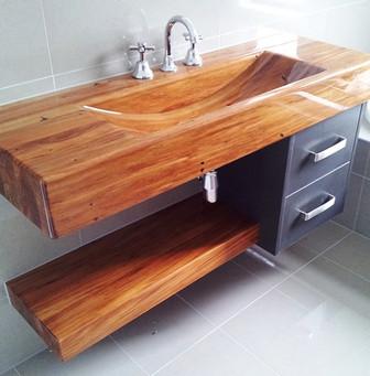 wooden-kitchen-vanity_edited.jpg