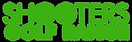 Shooters-Logo-web1.png