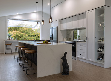 waipa-kitchen-design.jpg