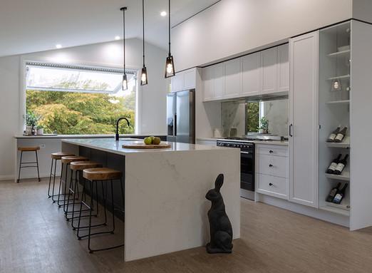 waipa-kitchen-design.jpg