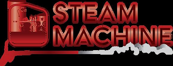 Steam-Machine_light.png