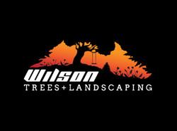 Wilson trees and landscaping logo.jpg