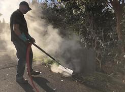 Steam_clean_driveway2.jpg