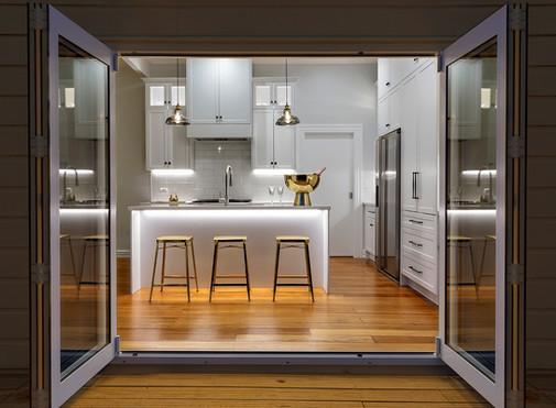 joinery-kitchen-hamilton.jpg
