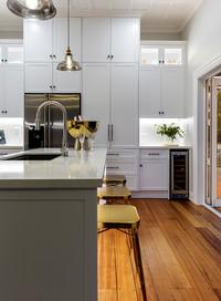 tall-kitchen.jpg