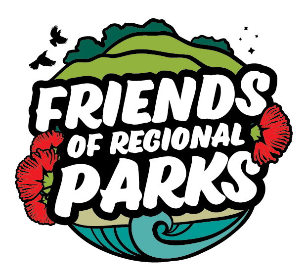 Friends of Regional Parks logo SCREEN fu