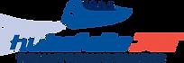 hukafalls-jet-logo.png