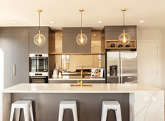 Kitchen-joiner-Te-Awamutu.jpg