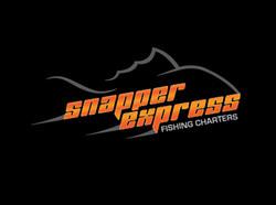 fishing charter logo.jpg