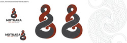 Motuara logo 15 Feb Crave Design