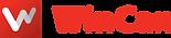 wincan-logo.png