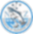 nzffa-logo.png