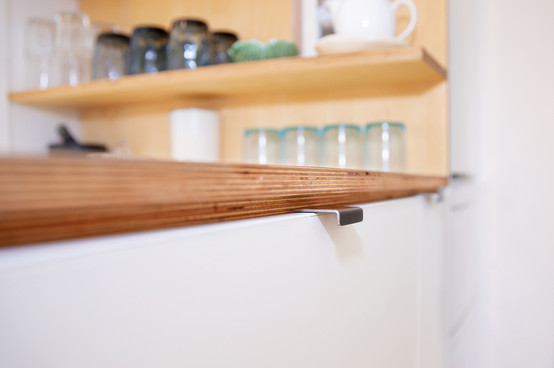 plywood-bench-top.jpg