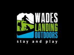 Wades landing logo.jpg