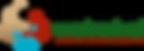 Wairakei Toursist Park logo