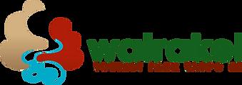 wtp-logo-landscape_ab8f4567.png