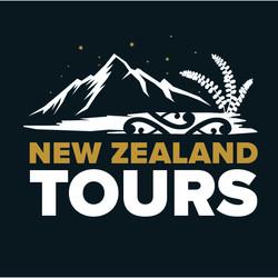 NZ TOURS logo 600px-04