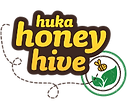 huka-honey-hive.png