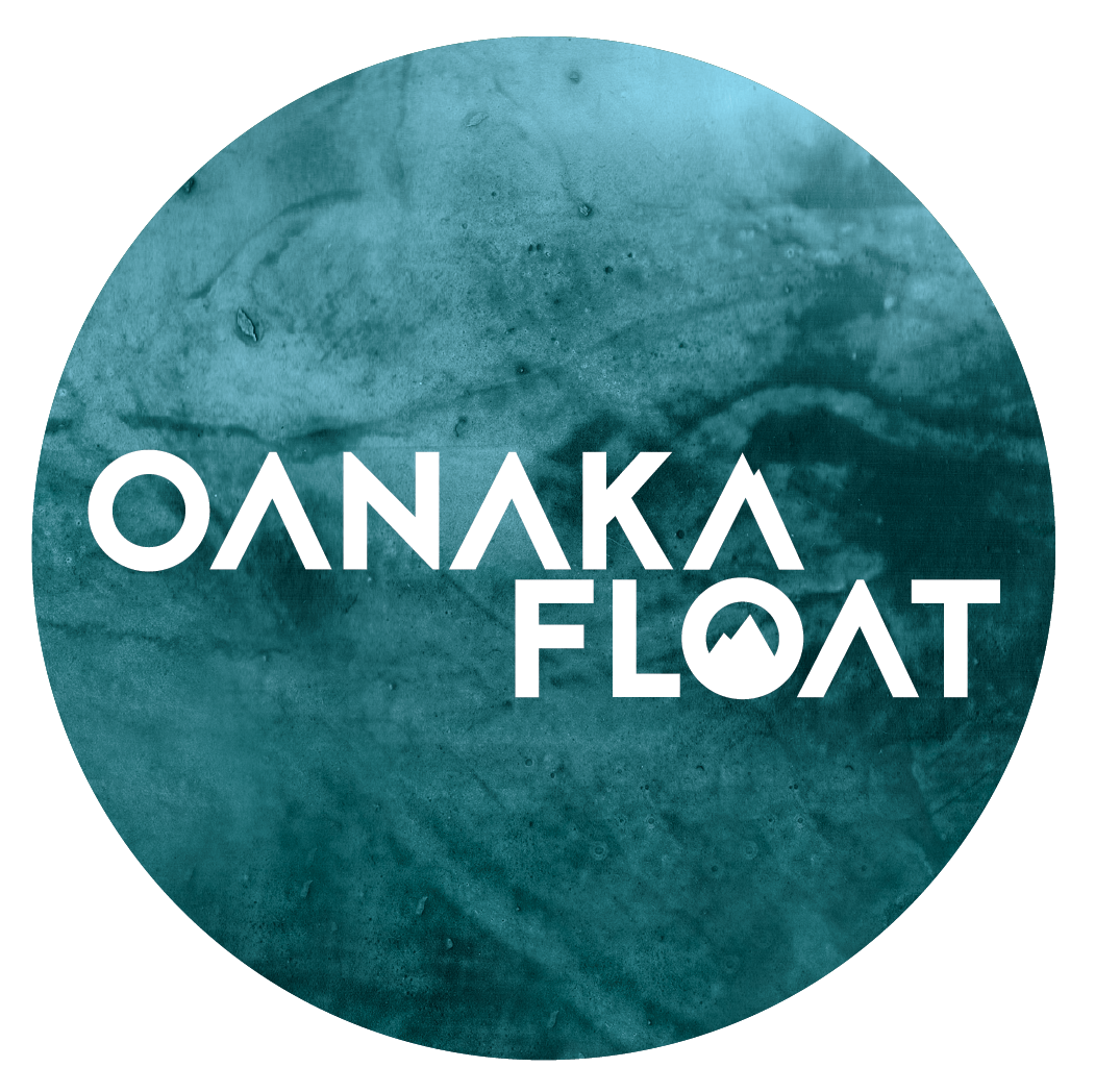 Oanaka Float logo web-01 copy
